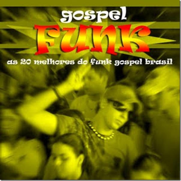 gospel_funk