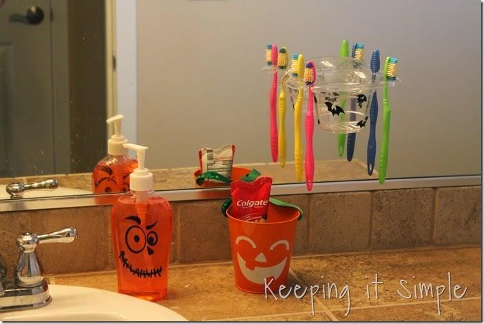 Halloween-soaps #DTAnniversary  (11)