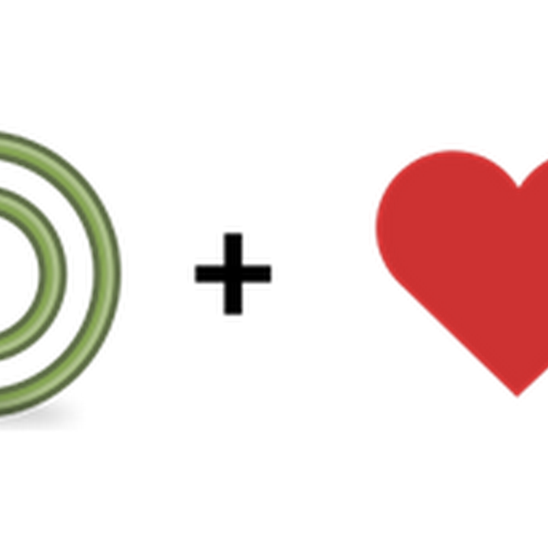 Mark Shuttleworth ha ufficialmente dato la sua benedizione a Ubuntu MATE Remix, la nuova derivata targata Ubuntu.