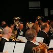 Nacht van de muziek CC 2013 2013-12-19 127.JPG