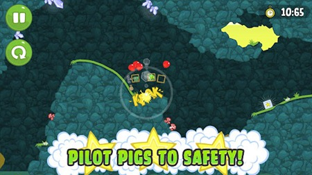 bad piggies03