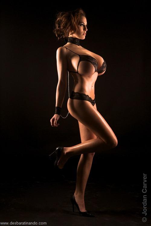 jordan carver linda sexy sensual peitos tits big tits desbaratinando (10)