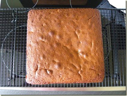 ginger cake7