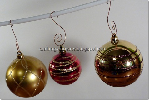 handmade decorations nativities and ornaments (20)