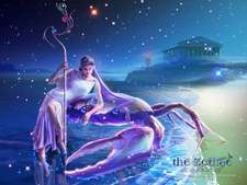 Ramalan Zodiak Minggu ini 30 Juli - 5 Agustus 2012