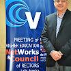 Mynor_augusto_Herrera, Foro de Rectores de Guatemala.JPG