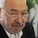 """Le parti tunisien Ennahdha """"dénonce les accusations gratuites"""" contre l'Algérie"""