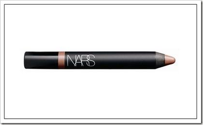Nars-Summer-2012-Lip-Pencil