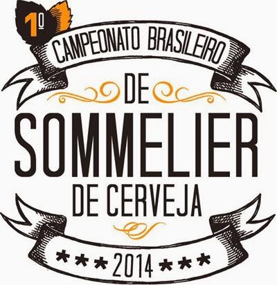 campeonato-sommelier-cerveja-vinho-e-delicias