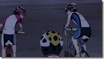Yowamushi Pedal - 16 -20