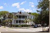 Downtown Charleston 103