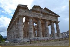 Temple of Hera I