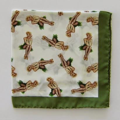 MAHAYATRA-PIN-UP-GIRL-POCKET-SQUARE-OLIVE.jpg