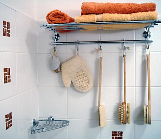 ganchos-de-cozinha-1