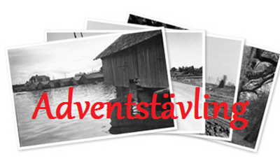 adventstävlingbanner_thumb[3]