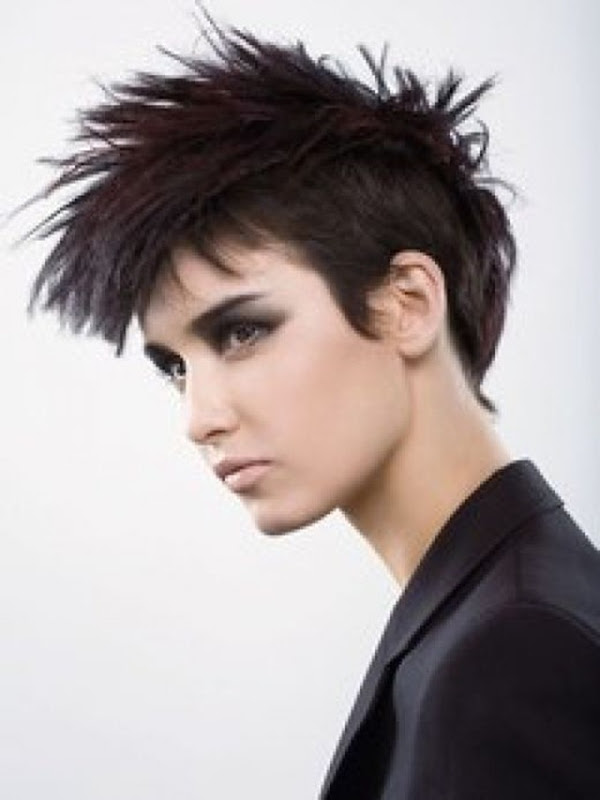 mohawk-hairstyles-for-2011-1