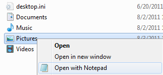 libraryicons_openwithNotepad3