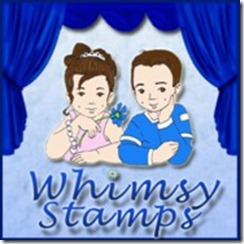 WhimsyButtonTheaterresized