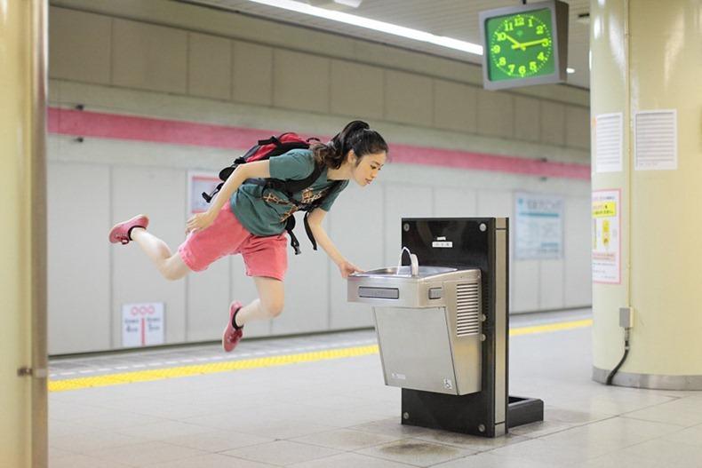 natsumi-hayashi-1