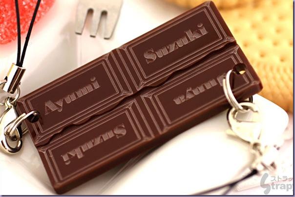Strap-Chocolate-Personalizado-Nome