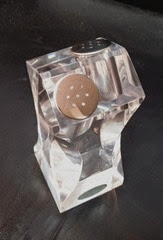 Astrolite Products salt and pepper shaker top