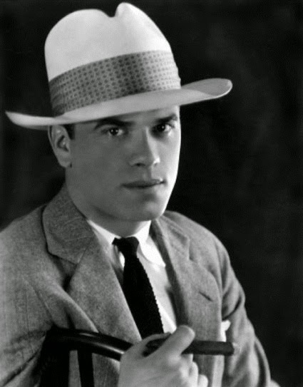 Frank Capra 010