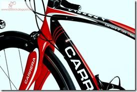 Carrera Phibra 1