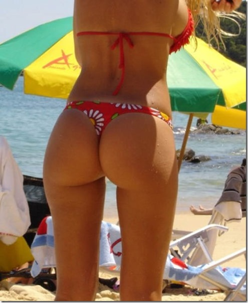 brazilian-beaches-bikinis-34