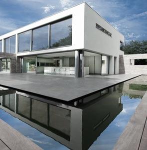 arquitectura-de-casa-moderna-arquitectura-casa-Abbots-Way