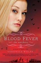 veronica wolff - blood fever