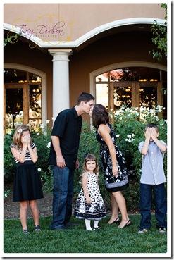 Family Photography Temecula   012