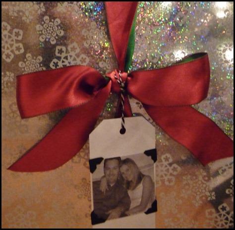 gift tags 034