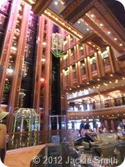 Carnival Cruise 2012 034