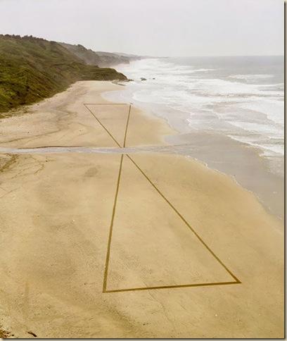 jim-denevan-dessins-sur-la-plage-15
