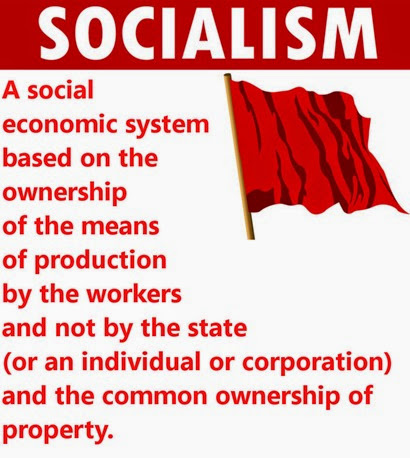 socialism_explained-new