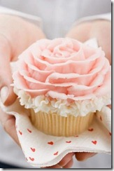 laloleblog-rose_flower_cupcake