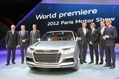 Audi-Crosslane-Coupe-Concept-3