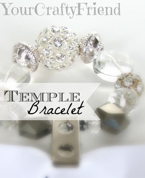 temple bracelet1