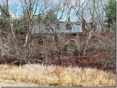 038 Cedar Lake - House