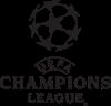Liga Champions Kamis 11 April 2013