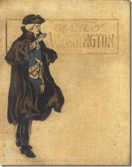 Life-of-George-Washington-by-Josephine-Pollard