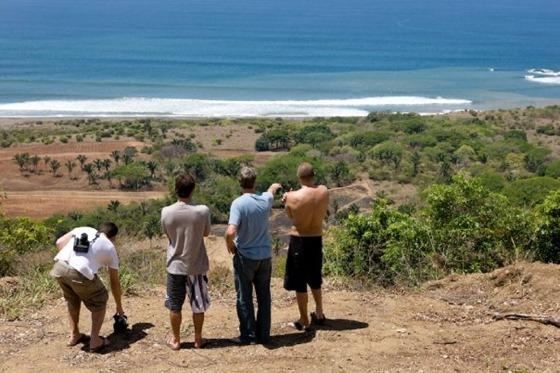 Camaronal_Beach_Property_Search_03