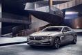 BMW-Pininfarina-Gran-Lusso-Coupe-08
