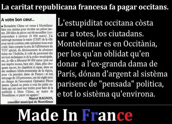république française 31