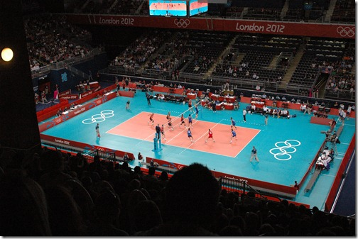 olympics volleyball 055