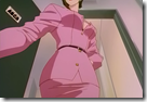 Golden Boy - OVA 06.mkv_snapshot_06.34_[2014.10.13_17.48.09]