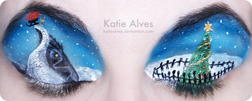 the_grinch_who_stole_christmas_eyes_by_katiealves-d4jwuky