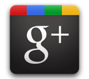 google-plus-invite_thumb2-2011-07-6-15-51.png