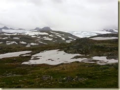 20140717_ glaciers at the summit 3 (Small)