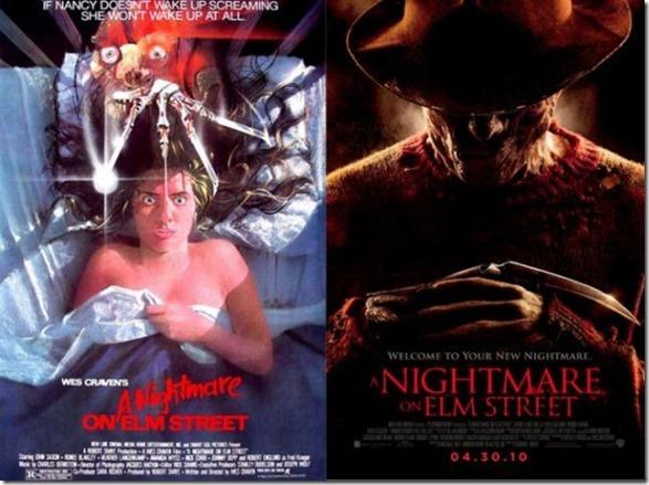 horror-movie-poster-1